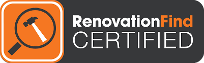 Tile Setter Jobs Edmonton by Benefits Of Professional Flooring Installation Renovationfind