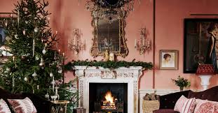 House & Garden December 2018 Issue | House & Garden Check Out New Sales For Holiday Decorations Bhgcom Shop All You Need To Know About Wedding Bridestory Blog Christmas Gift Ideas Presents John Lewis Partners 8 Best Artificial Trees The Ipdent Royal Plush Towel Collection Solids Towels Bath What Do Your Decorations Say About You Ideal Home 9 Best Tree Toppers 2018 Buy Chair Covers Slipcovers Online At Overstock Our Prelit Artificial Trees Ldon Evening Standard Gifts Mum Joss Main Santa Hat A Serious Bahhumbug Repellent Make It