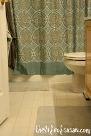 Kohls Bath Rugs Sets by Kohls Accessories Bathroom Bathroom Rug Bed Bath And Beyond