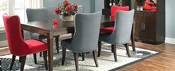 Raymour And Flanigan Dining Chairs Room Sets Furniture Set