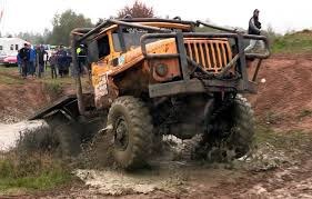 Extrem Offroad - Truck TRIAL - Tatra 6X6 Ural 6X6 - YouTube New 2017 Ram Power Wagon The Ultimate Offroad Truck Benefits Offroad Wheels Mod For Ets 2 Spin Master Meccano 25 Models Set 4x4 Off Road Toyota Preps Batch Of Hardcore Trucks Carbuzz Remake Legocom Society Nine Of The Most Impressive Offroad Trucks And Suvs Chevys Army Is A Totally Silent Beast Maxim Welcome To Your Inventions Need Inventing Dreams Siberia Monster Truck Off Road Extreme Best 21 Russian Cars Best Ford F650 Xtreme 6x6 Amazing Moment Youtube Filekamazbased Truck 2010jpg Wikimedia Commons