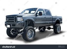 Big Truck Stock Photo (Safe To Use) 26700604 - Shutterstock Big Foot No1 Original Monster Truck Xl5 Tq84vdc Chg C Rolling Power Repulsor Mt Tire Review Stock Photo Safe To Use 26700604 Shutterstock Coinental Sponsors Brig Racing Series Champtruck Wheels Picture And Royalty Free Image Retro 10 Chevy Option Offered On 2018 Silverado Medium Duty Taking Big Tires Of Thrasher Monster Truck Transport After Event Chiefs Shop Project Part 1 Procharger Stainless Works New Result For Black Ford F150 Small Rims Tires 19972016 33 Offroad Custom Display During La Auto Show Editorial