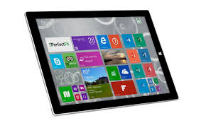 Microsoft Surface Pro 2 Coupon Code : Newark Prudential ... Microsoft Offering 50 Coupon Code Due To Surface Delivery Visio Professional 2019 Coupon Save Upto 80 Off August 40 Wps Office Business Discount Code Press Discount Codes Goodwrench Service Coupons Safeway Promo Free When Does Nordstrom Half 365 Home Print Store Deals 30 Disk Doctors Mac Data Recovery How To Get Microsoft Store Free Gift Card Up 100 Coupon Code Personal Discounts October Pin By Vinny On Technology Development Courses 60 Aiseesoft Pdf Word Convter With Codes 2 Valid Coupons Today Updated 20190318