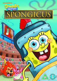 Spongebob Halloween Dvd 2002 by 100 Spongebob Halloween List Of Season 3 Episodes