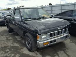 1N6HD16S9SC324049 | 1995 BLACK NISSAN TRUCK KING On Sale In CA ... Bloody Athens Jacked My Truck Last Night Green 1995 Nissan Frontier Xe Hardbody Pickup 4x4 24l Pickups For Sale Pickup Atlas Truck Stock No 46208 Japanese Used Information And Photos Zombiedrive 1n6hdy6sc321615 Blue Nissan Truck King On Sale In Va Perfect Pick Up Wiring Diagram Elaboration Everything Condor 47823 Vivid Teal Pearl Metallic Extended Cab Kxe Item K8519 Sold April 18 C Classiccarscom Cc1012866 By Private Owner Alburque Nm 87112