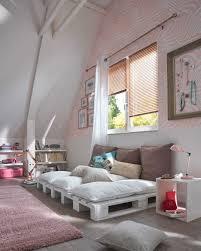 tapisserie chambre ado papier peint chambre ado photo el gant papier peint chambre papier