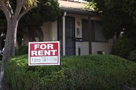Craigslist Bronx Ny Apartments For Rent