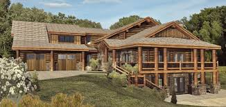 Log Mansion Floor Plans Colors Star Valley Log Homes Cabins And Log Home Floor Plans