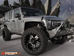 2019 Jeep Wrangler Exterior Colors Fresh Jeep Club Names 2019 Jeep ... Western Star Trucks Home Truck Parts Names And Pictures Top Car Reviews 2019 20 Srhwanderingsheppardcom January Cool Food Th New A For Club Welcome To Autocar Jeep Hellcat Interior Wrangler July 15th Squamish Street Market Rotary Of Toyota Mr2 Untouchable How Pickup Cab Styles Differ Cam Stokes Gangscene