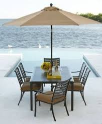 Macys Outdoor Dining Sets by Madison Outdoor Patio Furniture Collection Sets U0026 Pieces Outdoor