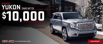 Superior Chevrolet Buick GMC In Siloam Springs | Your Fayetteville ... Koehne Chevrolet Buick Gmc Oconto Serving Green Bay Wi 2015 Used Silverado 1500 4wd Crew Cab 1435 Lt W2lt At Crain Ford Of Little Rock New Dealership Dodge Ram Truck For Sale In Fayetteville Ar 72701 Autotrader Southern Auto Brokers Inc All Star Moving Services Home Facebook 2019 Toyota Avalon Near Steve Landers Nwa 2008 Nissan Maxima 4dr Sedan Cvt 35 Sl Honda Orr Fort Smith A Van Buren And Mclarty Daniel Springdale 2018 Tacoma