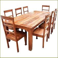 Oak Dining Chairs For Sale Buy Solid Wood Chair Room Table And