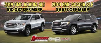 100 Gmc Trucks For Sale By Owner Blaise Alexander Cadillac Buick GMC Truck In Sunbury PA Serving