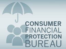 consumer financial protection bureau the cfpb s respa consent orders eight key takeaways consumer