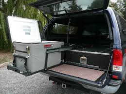 100 Truck Bed Storage Drawers Truck Bed Storage Drawers Mailordernetinfo