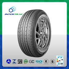 Mrf Car Tyres Price List Goodyear Tires Technology 205/55r16 - Buy ... Winter Tires Dunlop 570r225 Goodyear G670 Rv Ap H16 Ply Bsw Tire Ebay Unveils Its Loestwearing Waste Haul Tire Truck News For Tablets Android Apps On Google Play Goodyear G933 Rsd Armor Max The Faest In The World Launches New Fuel Max Tbr Selector Find Commercial Or Heavy Duty Trucking Photos Business Dealers No 1 Source Bridgestone Steer Commercial Trucks Traction Wrangler Dutrac Canada Assurance Allseason Sale La Grande Or Rock Sons
