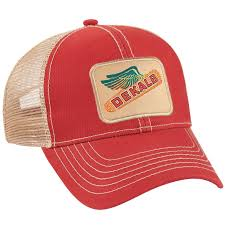 DEKALB SEED RED Vintage Trademark Logo Cap Hat New Ballcap Corn ... Mack And Soul Band On Twitter Httpstcoxvdhtlzuxi Via Youtube Texas Chrome Shop Vintage Trucker Baseball Hat Cap Mesh Snap Back Red With Mens Nfl Pro Line Navyorange Chicago Bears Iconic Fundamental Hdwear Team Elite Truck Bulldog Snapback Made In Usa 6panel Indian Motorcycles Black Flexfit Megadeluxe Accsories The Eric Carle Museum Of Picture Book Art Suzuki Old Logo Etsy Amazoncom First Lite Tactical Hunters Authentic Merchandise