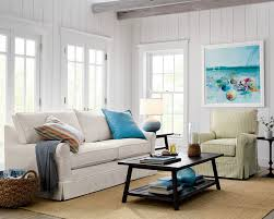 Crate And Barrel Willow Sofa by Crate And Barrel Living Rooms