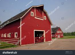 Old Red Barn Out Building On Stock Photo 1434790 - Shutterstock Red Barn Farm Buildings Stock Photo 67913284 Shutterstock Big Seguin Tx Galleries Example Pole Barns Reeds Metals Antigua Granja Granero Rojo 3ds 3d Imagenes Png Pinterest Old Gray Other 492537856 60 Fantastic Building Ideas For Inspire You Free Images Landscape Nature Forest Farm House Building 30x45x10 Equine In Grottos Va Ens12105 Superior Why Are Traditionally Painted Youtube Home Design Post Frame Kits Great Garages And Sheds Barn Falling Snow The Rural Of