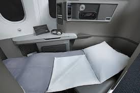 American Airlines Executive Platinum Desk International by International American Airlines Upgrades Are Getting Easier One