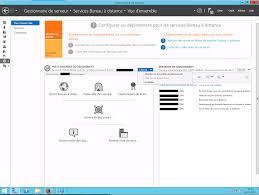 Paramètres Fichier Rdp Bureau à Distance Site Officiel Déploiement D Applications Windows Via Remoteapp Windows Server