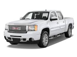 100 2013 Gmc Denali Truck 2009 GMC Sierra Reviews And Rating Motortrend