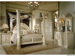 Terrific Master Bedroom Sets The Luxury Lexington Bedroom