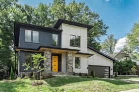 100 Photo Of Home Design Stanley Martin Custom S