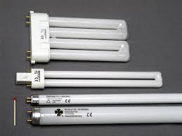 fluorescent lights gorgeous fluorescence light 142 fluorescent