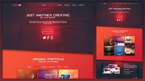 Design A Creative Portfolio Web Design Layout In Photoshop - YouTube Web Design From Home Best Interesting Core Company Based In Medford Oregon Eyekiller Belfast Ni 41 Best Page Images On Pinterest Blog Brother And Colors Oli Lisher Freelance Website Graphic Designer Illustrator Web Design Spaghetti Ninja Small Businses In La Professional Free Cporate Template Webby 10 Situs Belajar Secara Gratis Jalantikuscom Portfolio Birdseye Marketing Communications