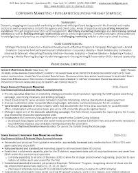 Investment Banking Internship Resume Example Banker Download Sample Analyst