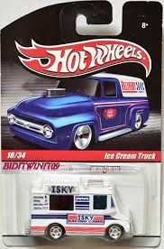 HOT WHEELS DELIVERY ICE CREAM TRUCK #18/34 WHITE [0005458] - $5.57 ... Lot Of Toy Vehicles Cacola Trailer Pepsi Cola Tonka Truck Hot Wheels 1991 Good Humor White Ice Cream Vintage Rare 2018 Hot Wheels Monster Jam 164 Scale With Recrushable Car Retro Eertainment Deadpool Chimichanga Jual Hot Wheels Good Humor Ice Cream Truck Di Lapak Hijau Cky_ritchie Big Gay Wikipedia Superfly Magazine Special Issue Autos 5 Car Pack City Action 32 Ford Blimp Recycling Truck Ice Original Diecast Model Wkhorses Die Cast Mattel Cream And Delivery Collection My