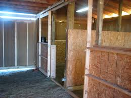 How To Build A Pole Barn How Much Does It Cost To Build A Horse Barn Wick Buildings Pole Cstruction Green Hill Savannah Horse Stall By Innovative Equine Systems Redoing The Barn Ideas For Stalls My Forum Priefert Can Customize Your Barns Barrel Racing 10 Acsmore Available With 6 Pond Pipe Fencing Amazing Stalls The Has Large Tack Room Accsories Rwer Rb Budget Interior Ideanot Gate Door Though Shedrow Shed Row Horizon Structures Httpwwwfarmdranchcomproperty5acrehorse