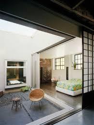 100 Art Studio Loft Factory Res Fnarchitecture