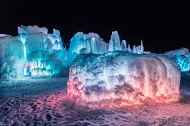 Instagrammers, Get Ready: A Picturesque Ice Castle Is Coming ... Ice Castles Review By Heather Gifford New Hampshire Castles Midway Ut Coupon Green Smoke Code July 2018 Apache 9800 Checking Account Chase Castle Nh Student Or Agency For Boat Ed Downloaderguru Sunset Wine Club Are Returning To Dillon The 82019 Winter Discount Code Midway The Happy Flammily Places You Should Go Rgb Slide Chase New
