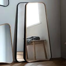 le sur pied design pas cher miroir de pied miroir miroir sur pied design pas cher msacs info