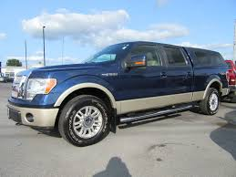 2010 Used Ford F-150 4WD SuperCrew Lariat At Carkeys Serving ... 2010 Ford F150 Reviews And Rating Motor Trend News Reviews Msrp Ratings With Amazing Images F250 4wd Memphis Belle Photo Image Gallery Ford Supercab Xlt 4x4 Kolenberg Motors F350 Fx2 Used Piuptruck For Sale Youtube Amazoncom Images Specs Vehicles Midwest Il Delavan Elkhorn Mount Carroll W Mcgaughys 65 Kit 2wd Lifted Trucks Black 4x4 Super Crew Cab Pickup Truck Ranger Extended 74557 Cassone