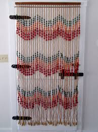 Bamboo Beaded Door Curtains by 16 Bamboo Beaded Door Curtains Australia Painted Bamboo