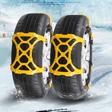 1pcs Trucks Snow Chains For Wheels Car Universal Winter Mud Tires ... How To Buy Tire Chains Pep Boys Snow Sears Vc320 Vbar Singles With Cams Bluejay Industrial Inc Hayden Id Amazoncom Peerless 0231905 Autotrac Light Trucksuv Traction Single Truck Laclede Chain Tire Cable Snow Pair Of Suv 0232610 Filesnplowequipped Truck Fitted Two Types Of Tire Chains New 2017 Version Car Anti Slip Adjustable Stock Photos Images Alamy For 19 Or 22 110 Scale Crawlers Tires By Tbone Racing 10pcs Winter Antiskid Wheel Nylon Belt Super Z8 Set 2 Ebay