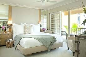 How To Decorate A Bedroom With No Money Your