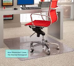 Es Robbins Everlife Chair Mat by Es Robbins Company History And Innovation Es Robbins Office Products