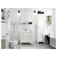 Ikea Canada Bathroom Medicine Cabinets by 100 Ikea Lillangen Bathroom Mirror Cabinet Ikea Double