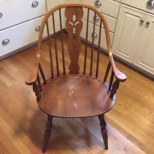 maple america antique chairs ebay