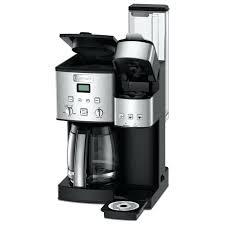 Keurig Coffee Grinder Single