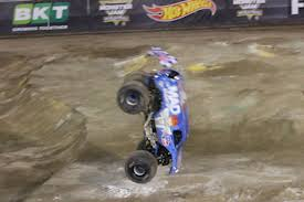 World's First Monster Truck Front Flip Lee Odonnell Claims Mjwf Xviii Freestyle Title Monster Jam This Historic Truck Front Flip Will Astonish You Back Fail Hdgood Quality Youtube Play To Jumps Online And Free Trucks For Ring Power Machines Sandys2cents Oakland Ca Oco Coliseum 21817 Review World Champion Tom Meents To Attempt A Neverbeforedone Lot 2 Hot Wheels Monster Front Flip Takedown Track Set 5 Does Successful 96x Rock St George History Has Been Made With These Was Just At A Monster Show Grave Digger Failed