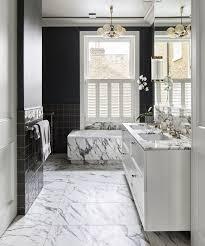 Traditional Bathroom Ideas Photo Gallery Bathroom Pictures Homes Gardens