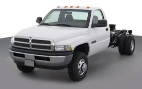 Amazon.com: 2002 Dodge Ram 1500 Reviews, Images, And Specs: Vehicles 1d7hu18zj223059 2002 Burn Dodge Ram 1500 On Sale In Tn Dodge Ram Pictures Information Specs 22008 3rd Generation Transmission Options Dodgeforum Diesel Bombers Trucks Better Off Modified Baby Photo Image Gallery Lowrider Magazine Moto Metal Mo962 Oem Stock 2500 Less Is More Questions 4wd Isnt Eaging After Replacing Heater Slt Quad Cab Pickup Truck Item F6909
