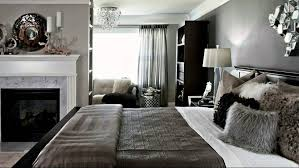 Large Size Of Bedroomblue And Grey Bedroom Color Schemes Ideas Pinterest