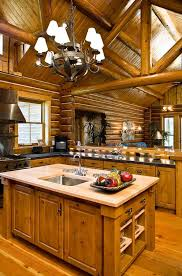 315 best rustic homes cabins images on pinterest rustic homes