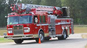 Apple-Valley-Fire-Truck.jpg (1600×900) | Fire Apparatuses ... Fire Emergency Cool Truck Driver P1040279 There Was A Fire Alarm At Flickr Female Firefighter In Engine Drivers Seat Stock Photo Getty As Trumps Healthcare Bill On The Brink Of Collapse He Played 11292016 Farewell To Engine 173 On Its Way Montauk Rural With Headphone Inside Commander Nagle Power Scania V8 Trucks Group Killed Following Crash With Miamidade Fl Apparatus Dania Children In Truck School Firefighters Driving Vector Art More Images La Broquerie Chief Fundraising Own Rescue The Carillon